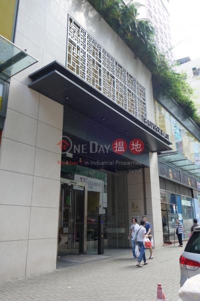 18 Upper East (18 Upper East) Sai Wan Ho|搵地(OneDay)(1)