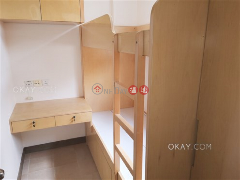 康苑-高層|住宅|出售樓盤-HK$ 6,600萬