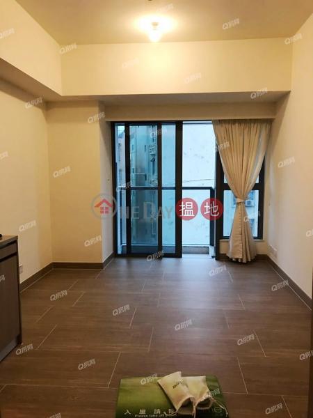 Lime Gala Block 1A | Mid Floor Flat for Sale, 393 Shau Kei Wan Road | Eastern District Hong Kong Sales, HK$ 6.1M