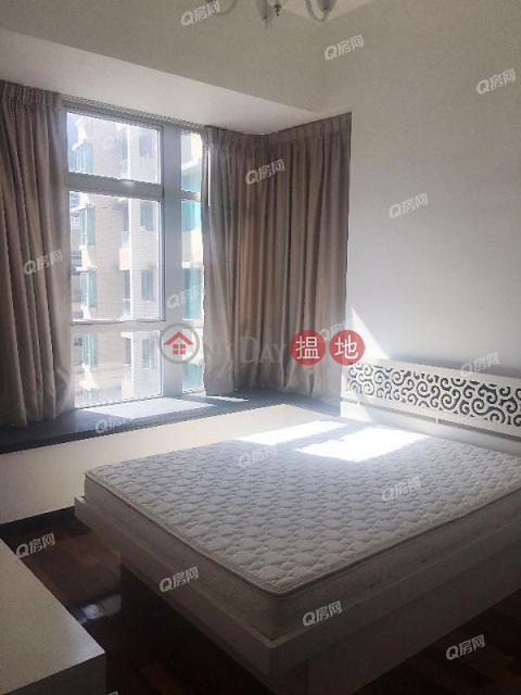J Residence | 1 bedroom Mid Floor Flat for Sale|J Residence(J Residence)Sales Listings (QFANG-S64369)_0