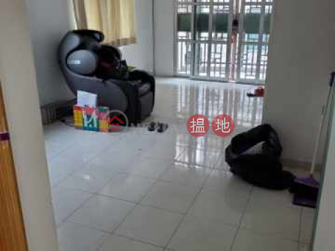 600尺中層 可養貓狗|馬鞍山西徑村村屋(Sai Keng Village House)出租樓盤 (97528-2781377688)_0