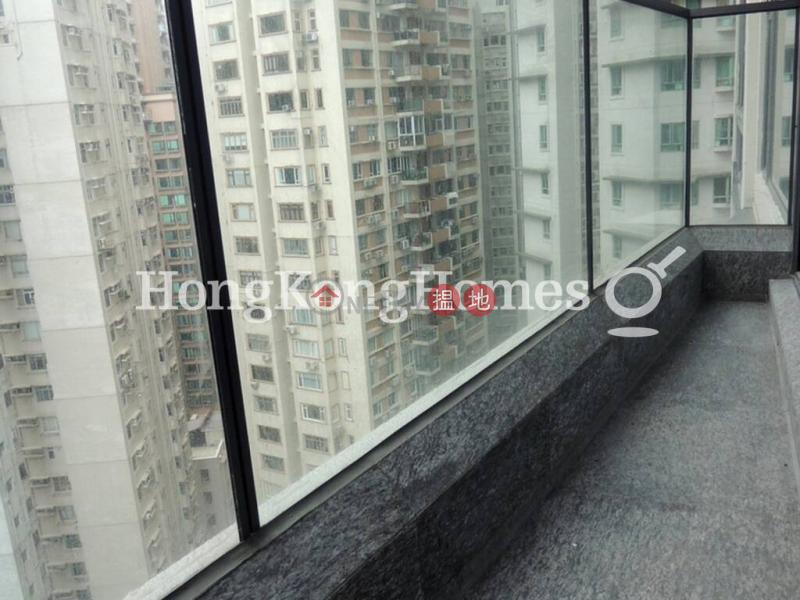 蔚然三房兩廳單位出售-2A西摩道 | 西區-香港|出售|HK$ 5,000萬
