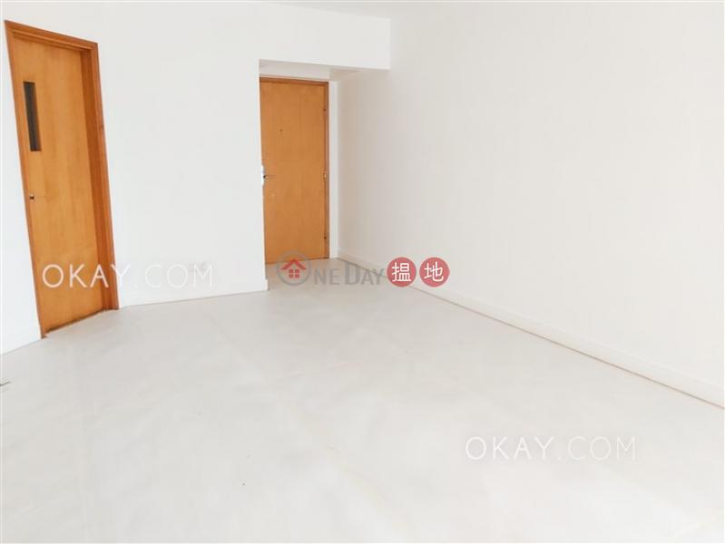 3房2廁,星級會所《漾日居1期2座出租單位》|1柯士甸道西 | 油尖旺香港-出租|HK$ 40,000/ 月