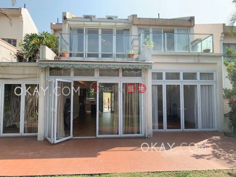 Bijou Hamlet on Discovery Bay For Rent or For Sale | Unknown | Residential | Sales Listings HK$ 58M