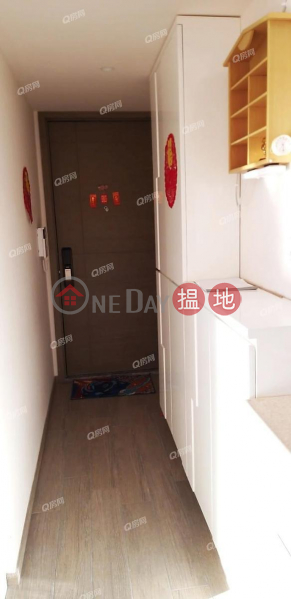 Property Search Hong Kong | OneDay | Residential, Sales Listings, Tower 1A IIIB The Wings | 3 bedroom Low Floor Flat for Sale