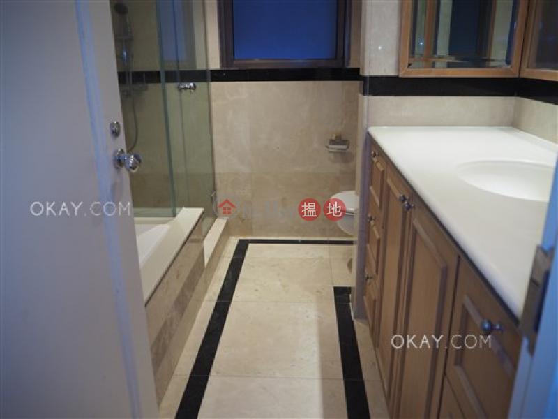 3房3廁,星級會所,連車位《陽明山莊 凌雲閣出售單位》|陽明山莊 凌雲閣(Parkview Rise Hong Kong Parkview)出售樓盤 (OKAY-S52769)