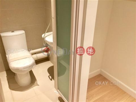 3房2廁,星級會所,露台《高街98號出租單位》|高街98號(Kensington Hill)出租樓盤 (OKAY-R290994)_0