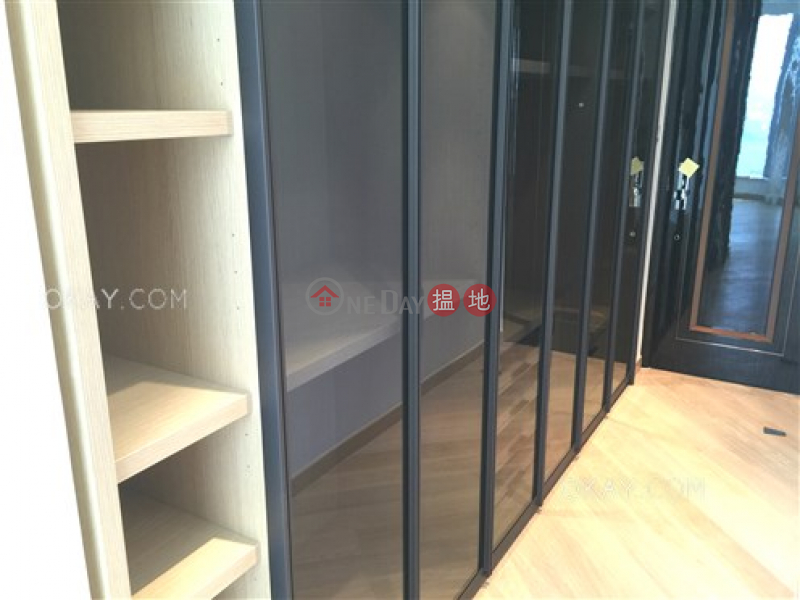 天璽20座1區(天鑽)低層-住宅-出售樓盤HK$ 1.05億