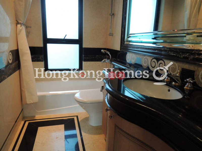 HK$ 75,000/ 月禮頓山1座灣仔區-禮頓山1座三房兩廳單位出租