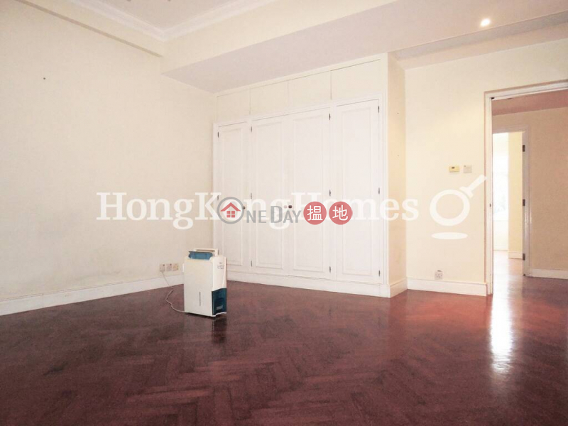 Property Search Hong Kong | OneDay | Residential, Rental Listings | 3 Bedroom Family Unit for Rent at Cloud Nine