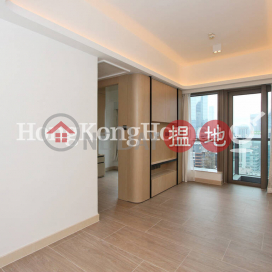 3 Bedroom Family Unit for Rent at Townplace Soho|Townplace Soho(Townplace Soho)Rental Listings (Proway-LID178712R)_0