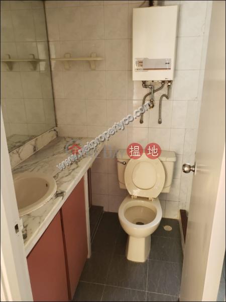 建明大廈-低層|住宅|出租樓盤-HK$ 19,800/ 月