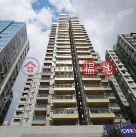 The Lodge | Low Floor Flat for Rent|Yau Tsim MongThe Lodge(The Lodge)Rental Listings (XGJL823100095)_0