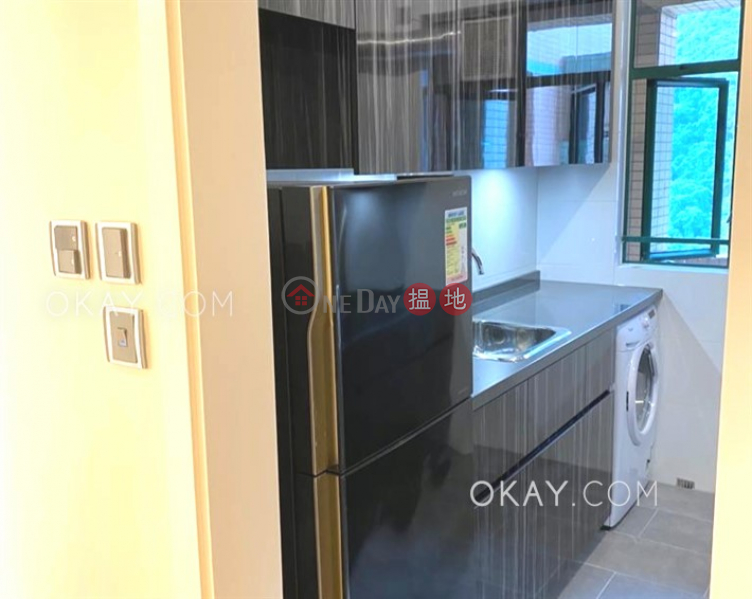 Property Search Hong Kong | OneDay | Residential | Rental Listings Rare 2 bedroom with parking | Rental