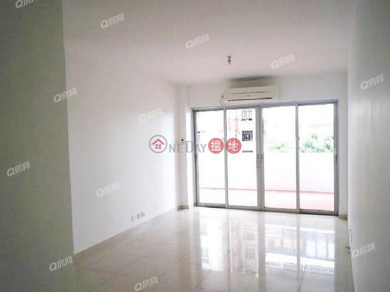 Prospect Mansion | 3 bedroom Mid Floor Flat for Rent | Prospect Mansion 海灣大廈 Rental Listings