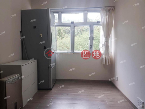 Shan Tsui Court Tsui Pik House | 2 bedroom Low Floor Flat for Sale|Shan Tsui Court Tsui Pik House(Shan Tsui Court Tsui Pik House)Sales Listings (XGGD719500848)_0