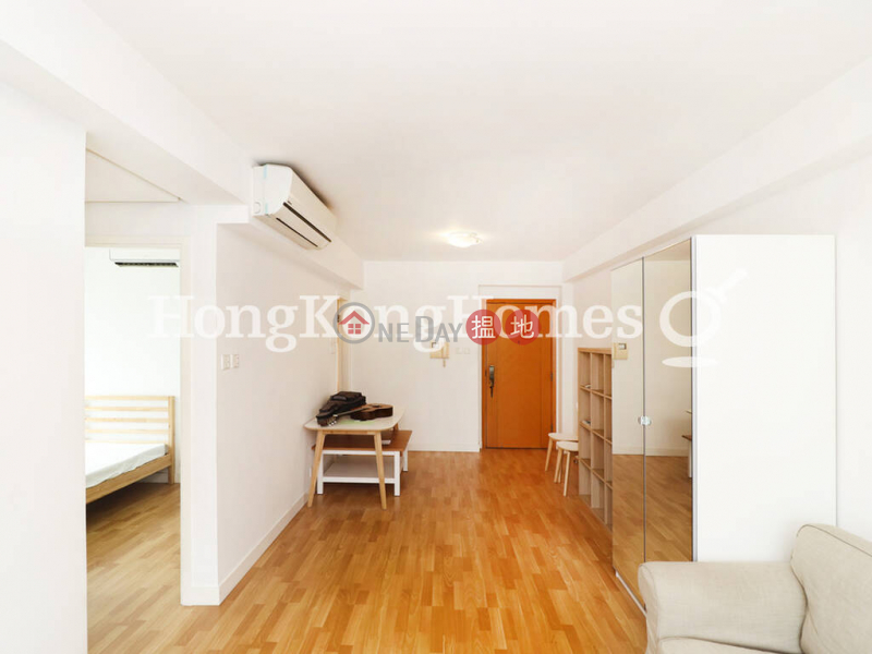 2 Bedroom Unit for Rent at Le Cachet, 69 Sing Woo Road   Wan Chai District Hong Kong   Rental HK$ 30,000/ month