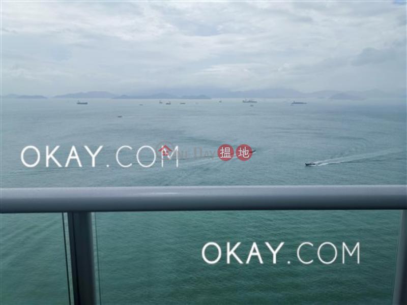 HK$ 40,000/ 月貝沙灣4期南區2房2廁,星級會所,連租約發售,連車位《貝沙灣4期出租單位》