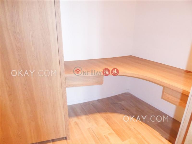 Unique 1 bedroom on high floor | Rental | 74-76 MacDonnell Road | Central District | Hong Kong, Rental, HK$ 60,000/ month