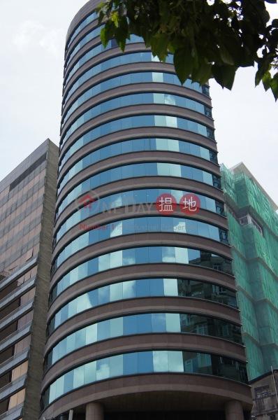 Kolling Centre (Kolling Centre) Tsim Sha Tsui|搵地(OneDay)(2)