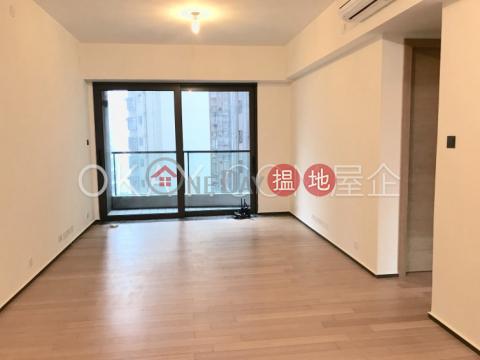 3房2廁,星級會所,露台瀚然出售單位|瀚然(Arezzo)出售樓盤 (OKAY-S289472)_0