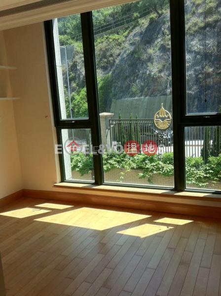 4 Bedroom Luxury Flat for Sale in Stanley | 8 Pak Pat Shan Road | Southern District Hong Kong Sales | HK$ 110M