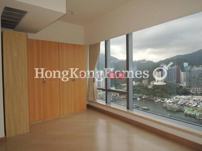 HK$ 3,500萬南灣-南區-南灣兩房一廳單位出售