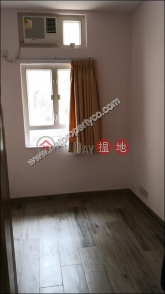 羲皇台|西區羲皇臺3座(Hee Wong Terrace Block 3)出租樓盤 (A066014)