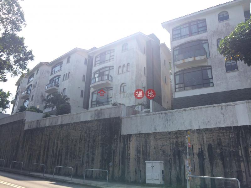 雄冠苑 (The Crown Villas) 舂坎角 搵地(OneDay)(2)