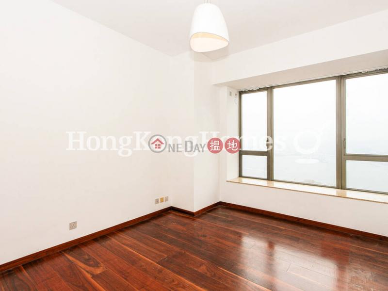 天匯|未知|住宅出售樓盤-HK$ 2億