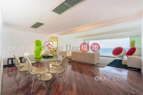 Unique 4 bedroom with balcony   Rental Western DistrictPhase 2 Villa Cecil(Phase 2 Villa Cecil)Rental Listings (OKAY-R43917)_0
