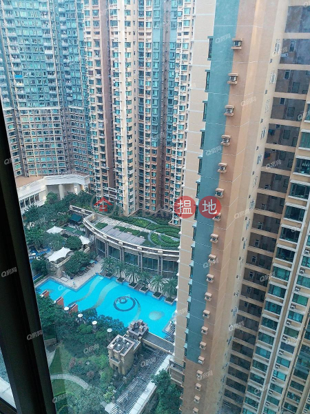內園靚景,有匙即睇《昇悅居租盤》833荔枝角道 | 長沙灣|香港出租|HK$ 20,000/ 月