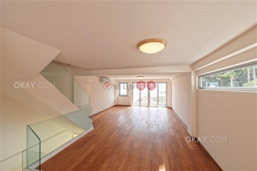 HK$ 2,900萬|北潭涌村屋西貢4房3廁,海景,連車位,露台《北潭涌村屋出售單位》