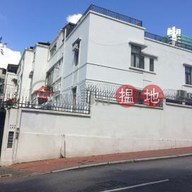 嘉道理道42A號,旺角, 九龍