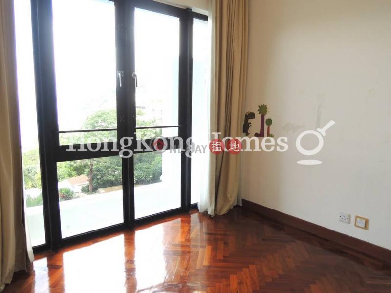 3 Bedroom Family Unit for Rent at Block 2 (Taggart) The Repulse Bay, 109 Repulse Bay Road | Southern District Hong Kong, Rental | HK$ 71,000/ month