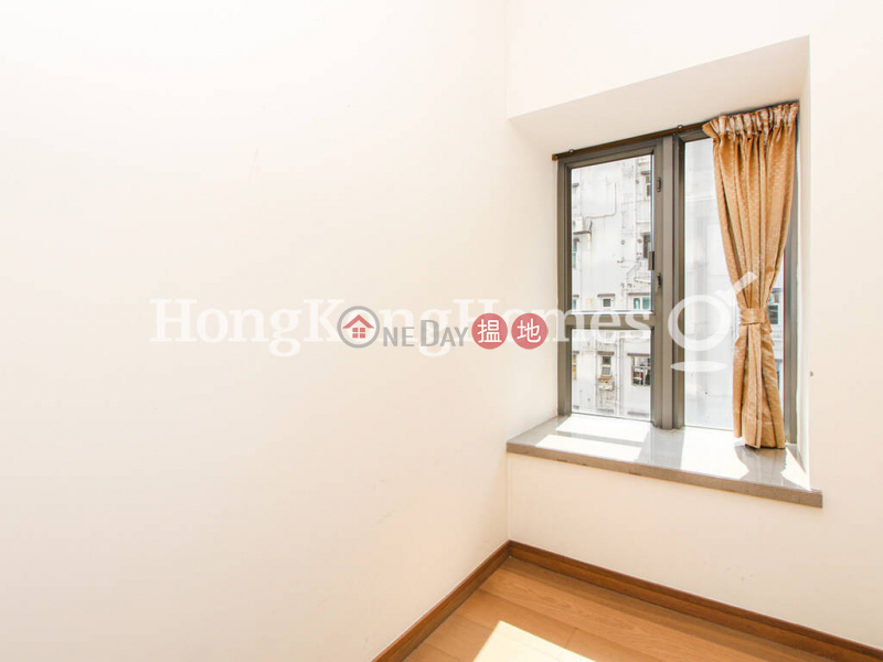 Property Search Hong Kong | OneDay | Residential, Rental Listings | 3 Bedroom Family Unit for Rent at Centre Point