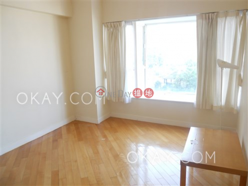 HK$ 45,000/ month Pacific Palisades, Eastern District, Unique 3 bedroom with balcony & parking | Rental