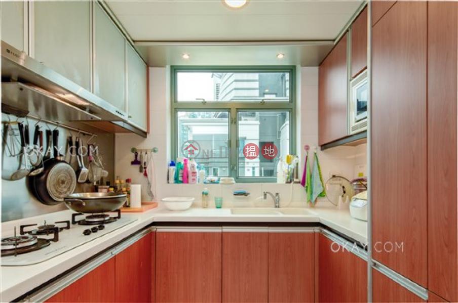 HK$ 3,300萬-海慧花園2座|屯門-3房2廁,極高層,星級會所,連車位《海慧花園2座出售單位》