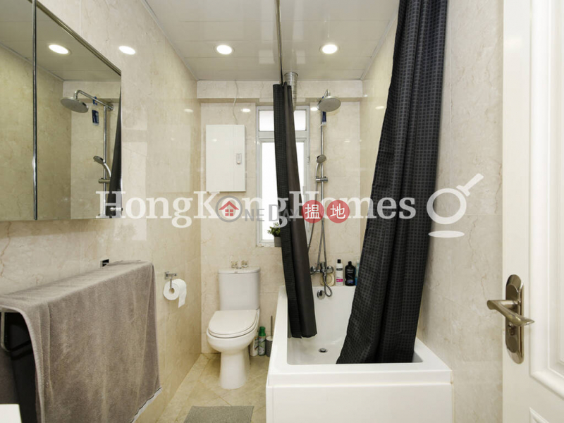 2 Bedroom Unit for Rent at 25-27 Caine Road, 25-27 Caine Road | Central District Hong Kong | Rental | HK$ 33,000/ month