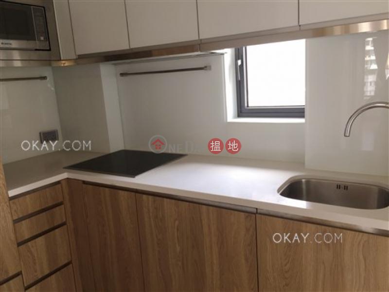 Tagus Residences-中層住宅出租樓盤-HK$ 28,500/ 月