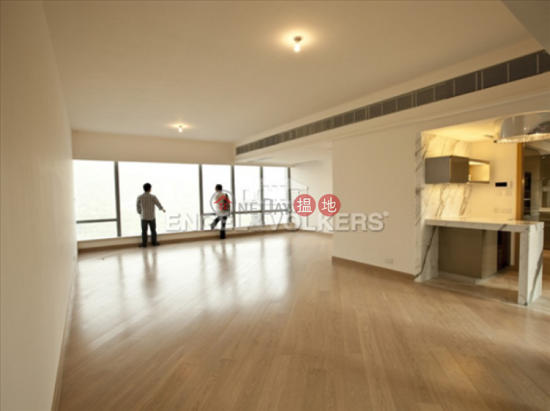 1 Bed Flat for Sale in Ap Lei Chau | 8 Ap Lei Chau Praya Road | Southern District | Hong Kong Sales, HK$ 23M
