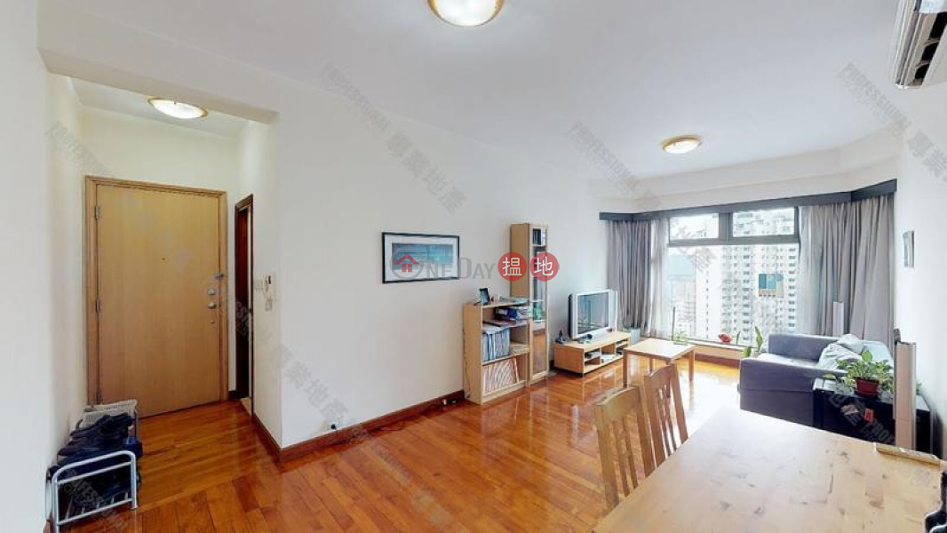 Property Search Hong Kong | OneDay | Residential | Sales Listings, Palatial Crest