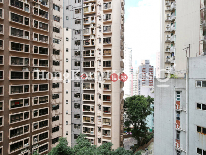 Property Search Hong Kong | OneDay | Residential, Sales Listings 2 Bedroom Unit at Shing Kok Mansion | For Sale