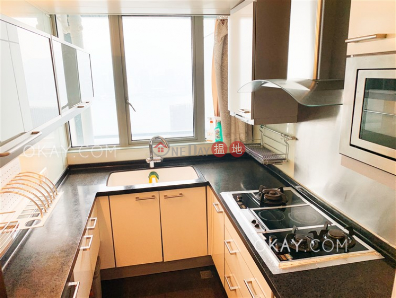 Property Search Hong Kong | OneDay | Residential Sales Listings Rare 3 bedroom with balcony | For Sale