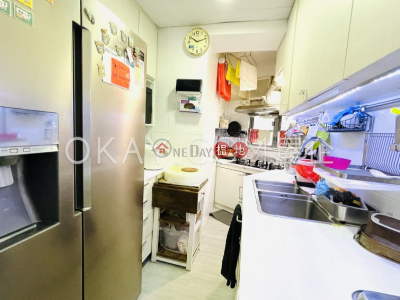 Unique 2 bedroom in Sheung Wan   For Sale, 123 Hollywood Road   Central District   Hong Kong, Sales HK$ 12.5M