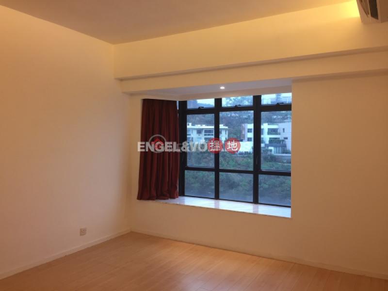 3 Bedroom Family Flat for Rent in Repulse Bay | Grand Garden 華景園 Rental Listings