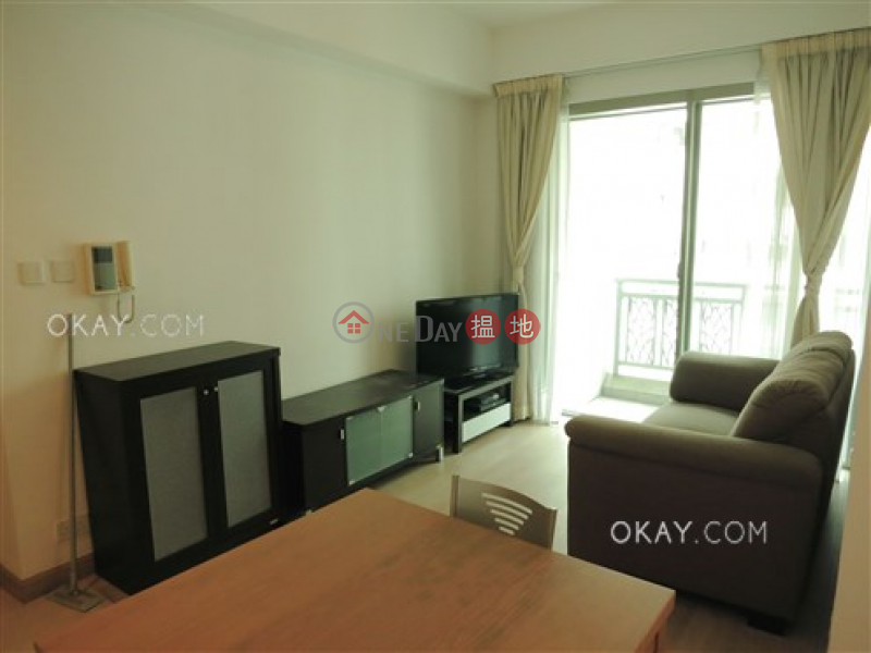 York Place Low, Residential, Rental Listings HK$ 26,800/ month
