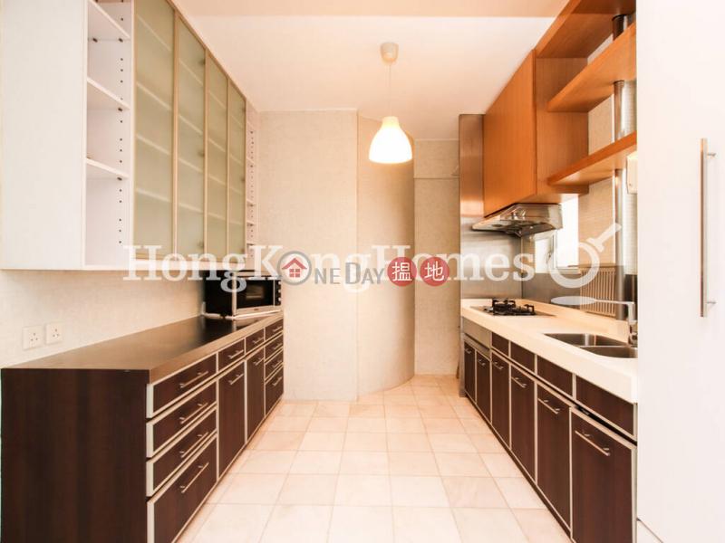 第一大廈一房單位出售 西區第一大廈(First Mansion)出售樓盤 (Proway-LID129591S)