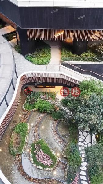 環境優美,豪宅地段,內街清靜,名牌發展商,地標名廈《蔚庭軒租盤》|蔚庭軒(Wilton Place)出租樓盤 (XG1302700266)