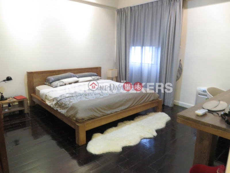 HK$ 120,000/ month, Ridge Court Southern District | 3 Bedroom Family Flat for Rent in Repulse Bay